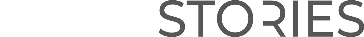 moodstories logo